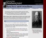 The Swinburne Project