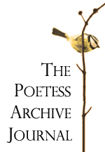 The Poetess Archive Journal